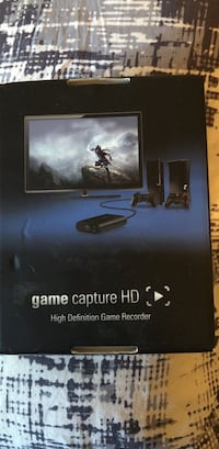 Elgato Game Capture HD Shepherdsville, 40165