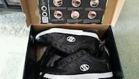 BRAND NEW HEELYS - SIZE 5 Chatham-Kent, N0P 1A0