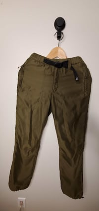 Columbia® Women`s  Outdoor Gear Size S 2pcs New Westminster