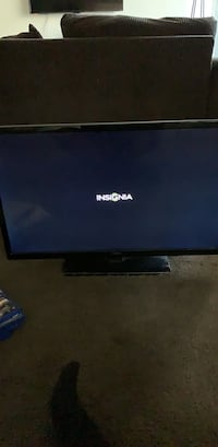 32 in insignia tv Inglewood, 90302