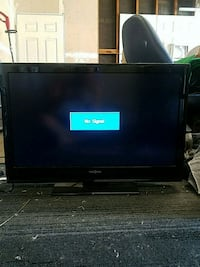 """Insignia 32"""" LCD TV Vacaville, 95687"""