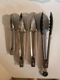 4 Tongs Edmonton, T5S 1T5