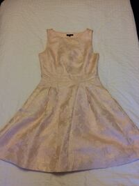 RW AND CO SIZE 8 dress Mississauga, L5E 2G8