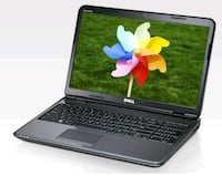 Dell inspiron N7010 17,3""