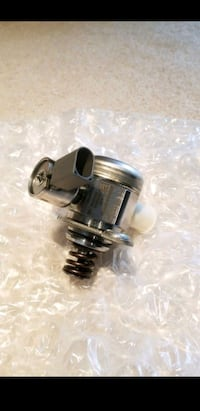 Brand New High Pressure Fuel Pump for BMW