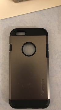 iPhone 6 case  Sterling Heights, 48313