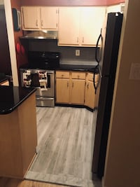 APT For rent 2BR 1.5BA Middle Island