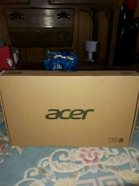 "Red Acer 15.6"" Aspire 3 Laptop (Factory Sealed) Columbus, 43214"