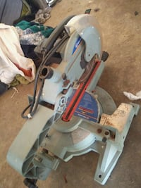 "10""blade mitre saw"