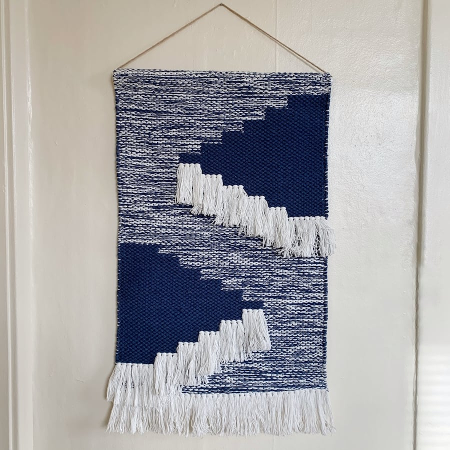 Target Woven Hanging Wall Tapestry
