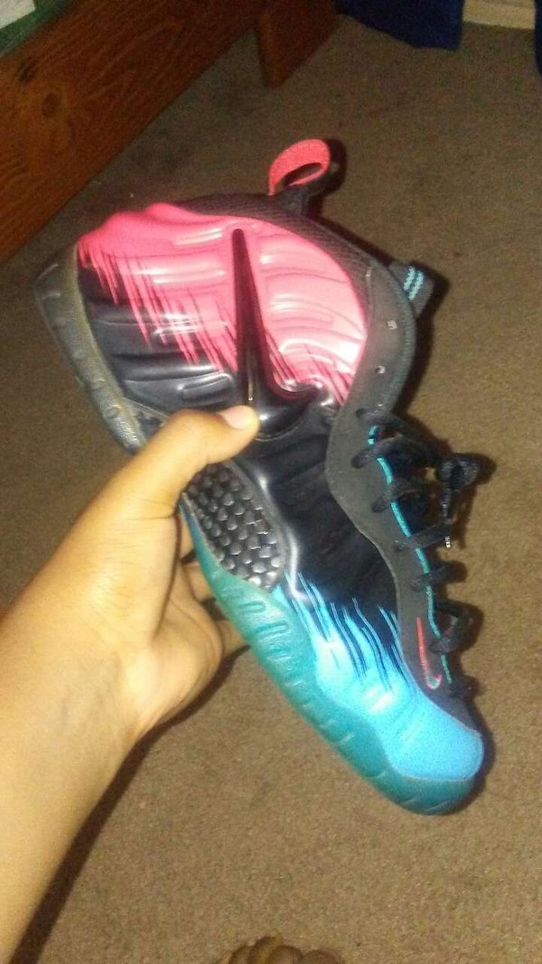 f227157ec41 Used spiderman foams size 10.5 for sale in Fort Worth - letgo
