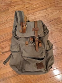 Backpack / Rucksack Washington