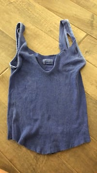 Urban outfitters tank Oakville, L6L 6X3