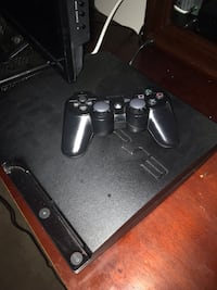 PlayStation 3 (in full working condition) Glenarden, 20706