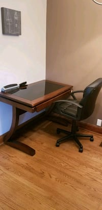 Home Office Desk Milwaukee