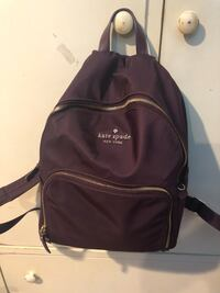 Kate Spade book bag Wilmington, 28405