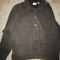LL BEANBLACK SIZE LARGE Barstow, 92311