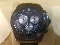 Invicta Speedway II Chronograph Watch Langley Township, V2Z