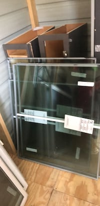 Double pain glass from All State Windows  Terrytown, 70056