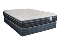 Mattress Sets on Clearance 2223 mi