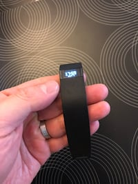Fitbit Charge  Toronto, M9P 1N9