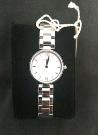 Bulova womens watch Toronto, M6L 1C4