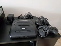 Sega system Cambridge, N1R 6Z5