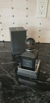 Tom ford oud fluer Whitby, L1P 1N8