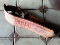 Everlast weight belt Los Angeles, 90011