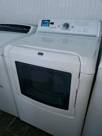 MAYTAG electric dryer working perfectly  Baltimore, 21223
