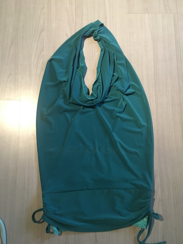 Stock 4 top small
