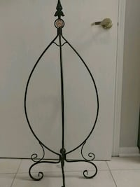 Plant stand holder Huntley, 60142
