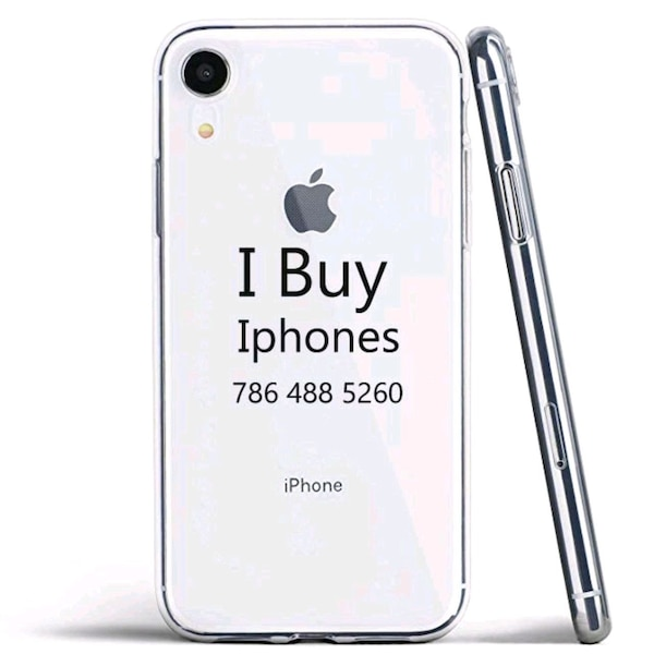 Home Decor Pembroke Pines: Used Apple Iphones For Sale In Pembroke Pines