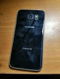 Galaxy s6 for parts pick up only Blue Island, 60406