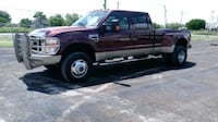 Ford - F-350 - 2010 Brownsville, 78520