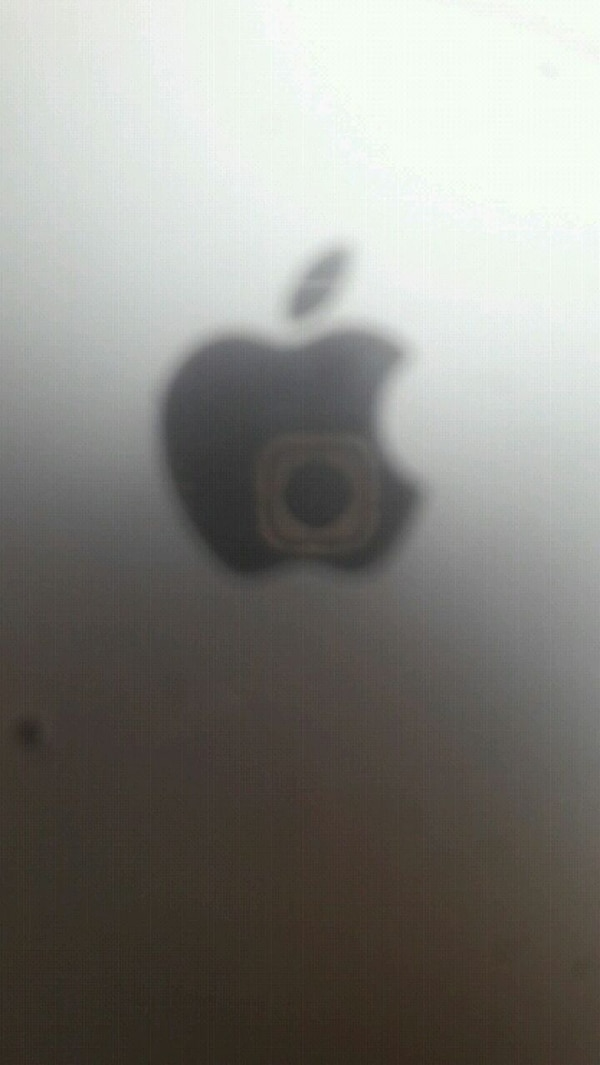 Iphone 6 s 16 gb d07acb91-8eb1-4ac4-a490-dd7e6197551d