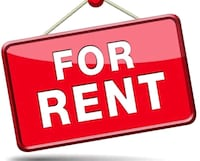 HOUSE For Rent 1BA