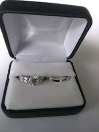 Avon Rings Whitchurch-Stouffville, L4A 0J5