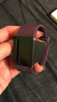 FitBit Charge 2 Bolingbrook, 60490