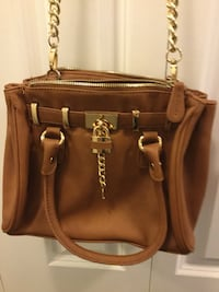 Aldo purse new.Moving sale.Negotiable Vancouver, V6Z