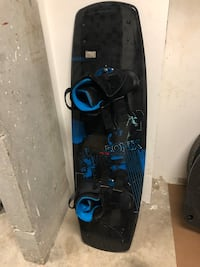 Ronix wakeboard  Fort Myers, 33905