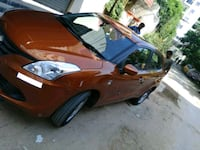 car on rent Hyderabad, 500030