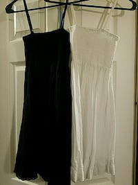 Black and white dresses State Road, 28676