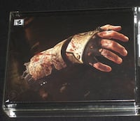 Dead Space Ultra Limited Edition 2318 mi