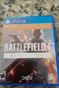 Ps4  games Henderson, 89014