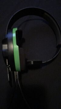 Turtle beach recon headset Edmonton, T5W 2C3