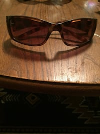 Sunglasses for Sale Red Deer, T4E 0G9