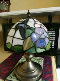Small table lamp Prattville, 36067