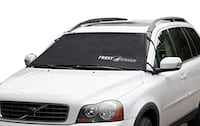 FrostGuard ProTec Premi Winter Windshield Cover Protection 60x32 Buy