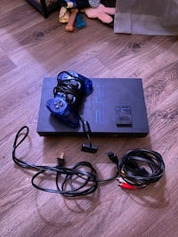 PlayStation 2 Beaverton, 97008